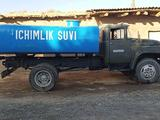 ZiL  130 1986 года за ~5 630 у.е. в Koson tumani
