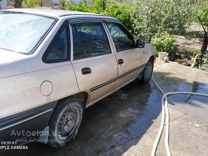 Daewoo Nexia 1997 года за 2 900 y.e. в Самарканд