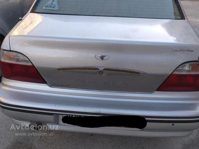 Daewoo Nexia 2004 года за 4 300 у.е. в Buxoro – фото 2