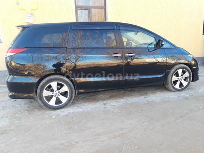 Toyota Estima 2008 года за 17 950 у.е. в Urganch – фото 3