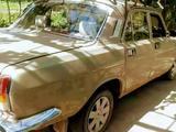 GAZ 2410 (Volga) 1990 года за 1 850 у.е. в Pop tumani