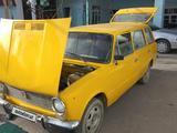 ВАЗ (Lada) 2102 1979 года за ~1 229 y.e. в Шахрисабз