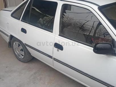 Daewoo Nexia 1996 года за 3 000 y.e. в Чиназ