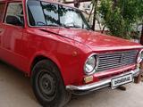 ВАЗ (Lada) 2101 1977 года за ~1 520 y.e. в Андижан