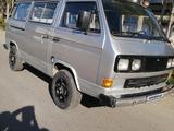 Volkswagen Multivan 1983 года за 3 000 y.e. в Ташкент