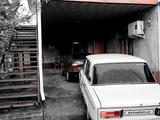 ВАЗ (Lada) 2106 1991 года за 4 000 y.e. в Денау