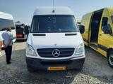 Mercedes-Benz Sprinter 2012 года за 22 000 у.е. в Qo'qon