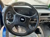 Ford Transit 1991 года за ~3 320 y.e. в Карши