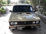 VAZ (Lada) 2106 1984 года за 1 300 у.е. в Buxoro