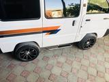 Vossen orginal за 280 у.е. в Samarqand