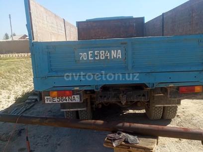 КамАЗ  5320 1984 года за 9 000 y.e. в Каршинский район