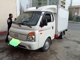 Hyundai Porter 2010 года за 11 000 у.е. в Samarqand
