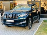 Toyota Land Cruiser Prado 2019 года за 80 000 у.е. в Toshkent