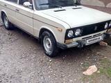ВАЗ (Lada) 2106 1983 года за ~1 609 y.e. в Шахрисабзский район