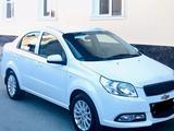 Chevrolet Nexia 3, 2 pozitsiya 2020 года за 8 800 у.е. в Samarqand