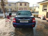 ВАЗ (Lada) Priora 2013 года за 4 700 y.e. в Фергана