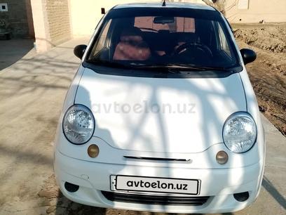Chevrolet Matiz, 3 pozitsiya 2009 года за ~3 050 у.е. в Samarqand