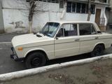 ВАЗ (Lada) 2106 1982 года за 1 500 y.e. в Навои