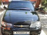 Chevrolet Nexia 2, 2 pozitsiya SOHC 2010 года за 4 800 у.е. в Ulug'nor tumani