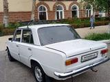 ВАЗ (Lada) 2101 1980 года за 1 500 y.e. в Ташкент