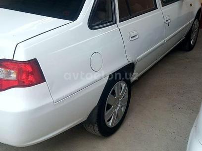 Chevrolet Nexia 2 2009 года за 5 200 y.e. в Фергана