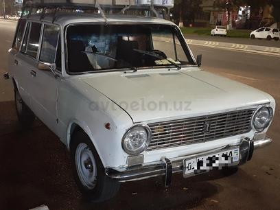 ВАЗ (Lada) 2102 1978 года за 2 000 y.e. в Ташкент