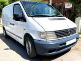 Mercedes-Benz Vito 2001 года за 6 800 у.е. в Toshkent
