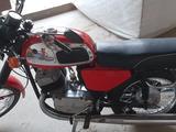 Jawa (Ява)  6 1980 года за ~617 y.e. в Каттакурганский район
