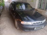 Daewoo Nexia 1996 года за ~3 780 y.e. в Карши