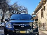 Chevrolet Orlando, 3 позиция 2015 года за 19 000 y.e. в Ташкент