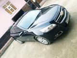 Chevrolet Malibu, 2 позиция 2012 года за 16 000 y.e. в Каттакурганский район