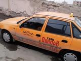Daewoo Nexia 2005 года за 4 000 y.e. в Фергана