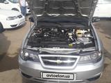 Chevrolet Nexia 2, 1 pozitsiya DOHC 2016 года за ~6 161 у.е. в Shahrisabz
