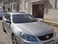 Chevrolet Epica, 2 позиция 2008 года за 7 400 y.e. в Ташкент