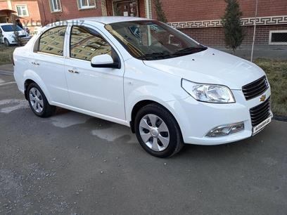 Chevrolet Nexia 3, 2 позиция 2019 года за 8 400 y.e. в Андижан – фото 2