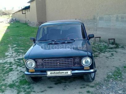 ВАЗ (Lada) 2101 1985 года за 1 500 y.e. в Ташкент