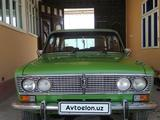 ВАЗ (Lada) 2103 1982 года за ~2 100 y.e. в Фергана