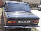 VAZ (Lada) 2101 1974 года за ~1 328 у.е. в Bo'stonliq tumani