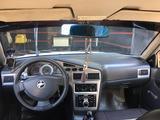 Chevrolet Nexia 2, 2 позиция DOHC 2013 года за 6 200 y.e. в Элликкалинский район