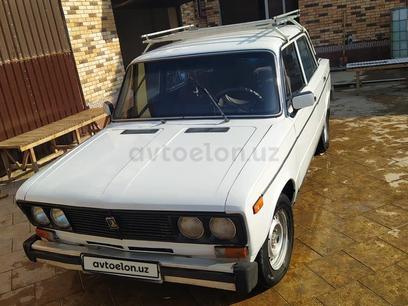 ВАЗ (Lada) 2106 1979 года за 1 600 y.e. в Ташкент