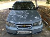 Chevrolet Nexia 2, 1 позиция DOHC 2014 года за 6 500 y.e. в Ташкент