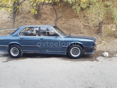 BMW 528 1986 года за 1 800 y.e. в Наманган – фото 4