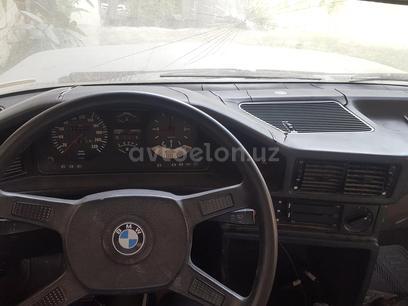 BMW 528 1986 года за 1 800 y.e. в Наманган – фото 7