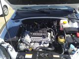 Chevrolet Lacetti, 2 pozitsiya 2019 года за ~11 703 у.е. в Urganch