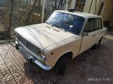 VAZ (Lada) 2101 1976 года за ~901 у.е. в Farg'ona
