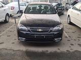 Chevrolet Lacetti, 1 pozitsiya GBO 2021 года за 15 000 у.е. в Andijon
