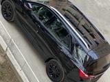 Chevrolet Equinox 2021 года за 35 500 y.e. в Самарканд