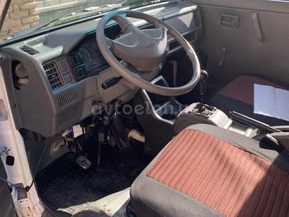 Chevrolet Labo 2015 года за 8 000 y.e. в Ташкент – фото 4