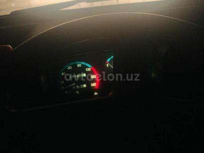 Chevrolet Labo 2015 года за 8 000 y.e. в Ташкент – фото 6