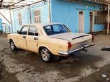GAZ 2410 (Volga) 1990 года за 2 100 у.е. в Toshkent